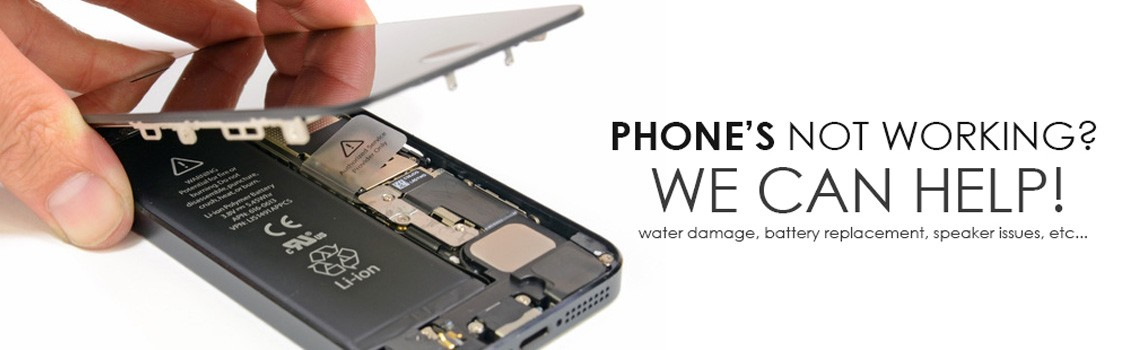 Cellphonerepairjoliet, Cell Phone Repair near Me Joliet